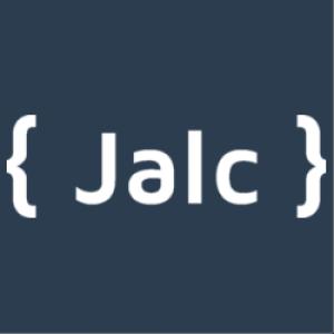 avatar_jalucenyo