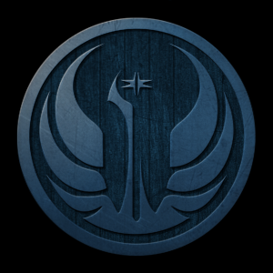 avatar_jediunix