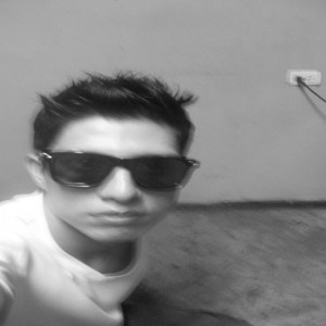 avatar_jesuscr7
