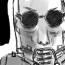 avatar_jferguson
