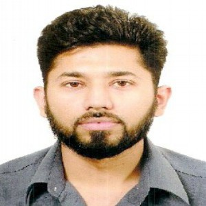 avatar_jhashmi