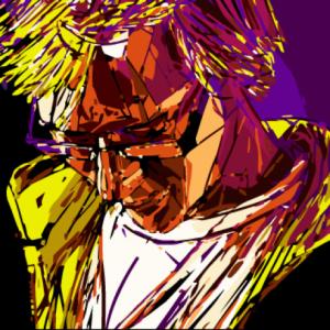 avatar_jlx78520