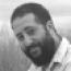 avatar_jobytaffey