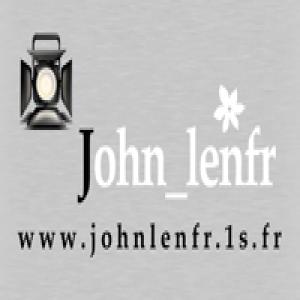 avatar_john_lenfr