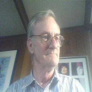 avatar_johnlinden