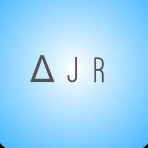 avatar_jrelectronics