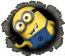 avatar_jsimasek