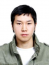 avatar_jungx148