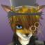 avatar_jwatte