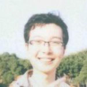 avatar_jxgx072037