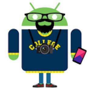 avatar_jzvolanek
