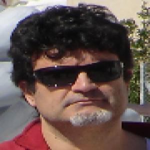 avatar_karles