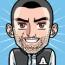 avatar_khobz