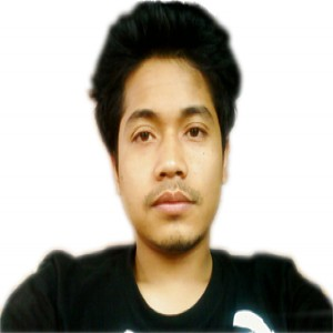 avatar_kieran_shrestha