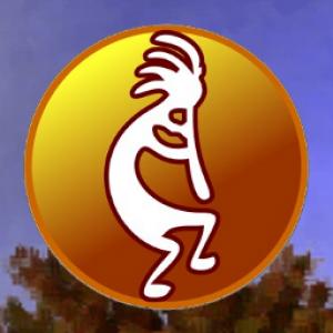 avatar_kokopa