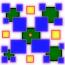 avatar_koo5