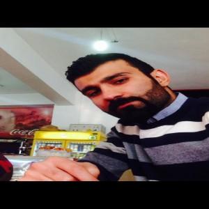avatar_kosarbahir