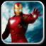 avatar_krossk2