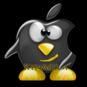 avatar_kynacom