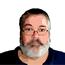 avatar_lafontas