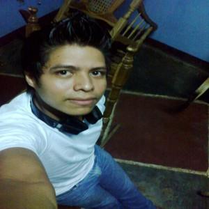 avatar_lapto2006