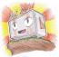 avatar_legoaceking