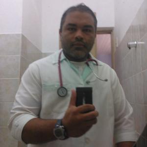 avatar_leleco