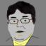 avatar_lexu