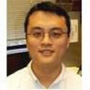 avatar_liuzengqiang