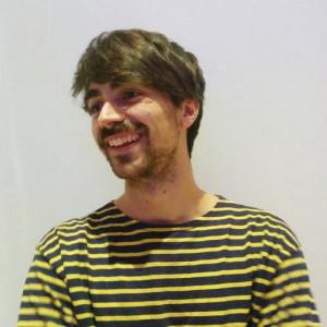 avatar_lorenzoromagnoli