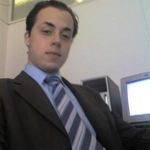 avatar_lrusso85