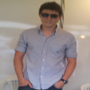 avatar_lucascassiano