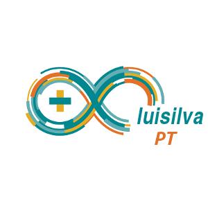avatar_luisilva