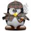 avatar_lupusimprobus