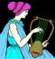 avatar_lyratron