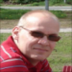 avatar_m.kollenaar