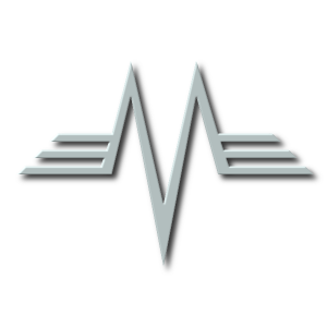 avatar_majenkotech