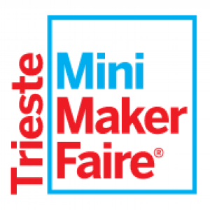 avatar_makerfairetrieste
