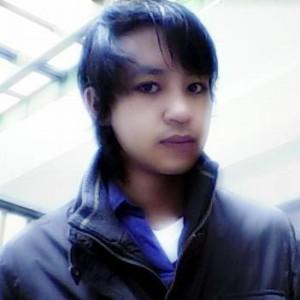 avatar_mandresve