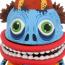 avatar_maniacbug