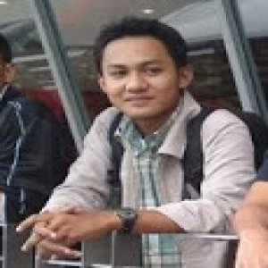 avatar_mansorburhan