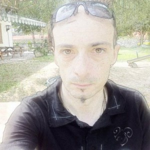 avatar_marchino65
