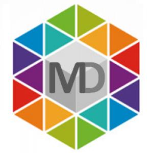 avatar_marco_c