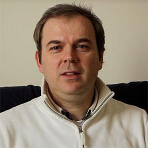 avatar_marcobrianza