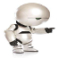 avatar_marwinrobot