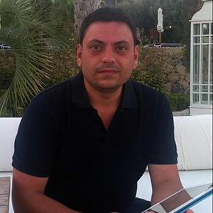 avatar_mauroalfieri