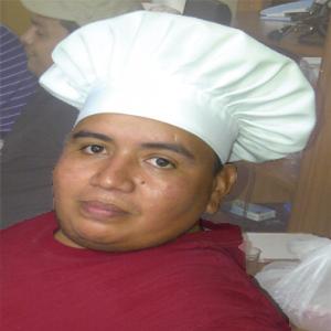 avatar_max_saeta