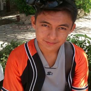 avatar_mecatronicoangel