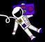 avatar_megabouda