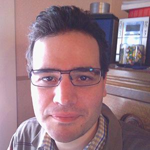 avatar_merlijn1111